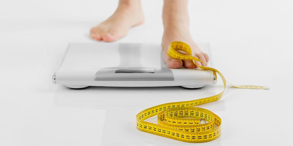 Adiprox e Libramed funzionano per perdere peso? Differenze e sinergie