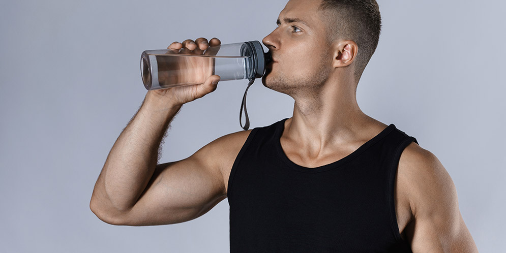 Ritenzione idrica: cos'è, cause, sintomi e rimedi