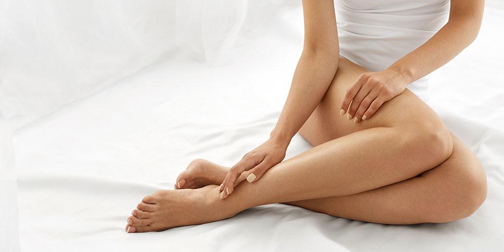 Secchezza Vaginale: i migliori prodotti e lubrificanti per la secchezza intima