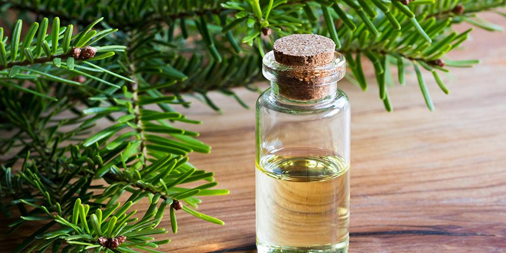 Tea Tree Oil a cosa serve e come usarlo