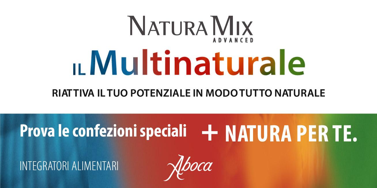 Natura Mix