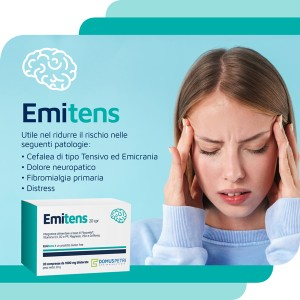 home promotions emitens img