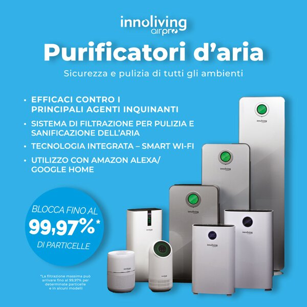 home promotions innoliving img